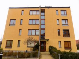 Prodej, byt 3+kk, 77 m2, OV, Praha 6 - Řepy