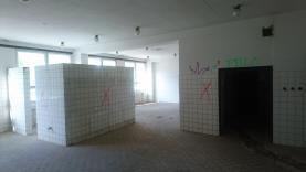 (Prodej, výrobní hala, 11090 m2, Vimperk), foto 4/12