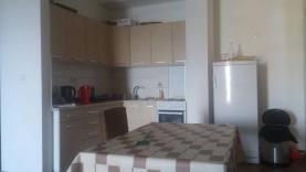(Prodej, apartmán u moře, Černá Hora)