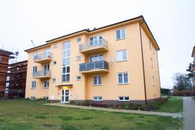 Prodej, byt 2+1, 75 m2, OV, Chrášťany