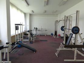 DSC00401 (Pronájem, fitness, 600 m2, Havířov - Prostřední Suchá), foto 3/23
