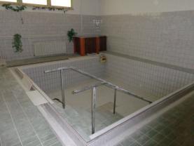 DSC00424 (Pronájem, wellness, 400 m2, Havířov - Prostřední Suchá), foto 3/15