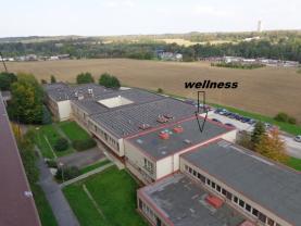 DSC00533 (Pronájem, wellness, 400 m2, Havířov - Prostřední Suchá), foto 2/15