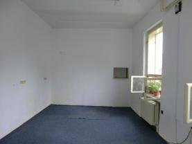 Pronájem, komerční prostor, 45 m2, Vysoké Mýto