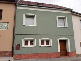 Prodej, vinný sklep, 62 m2, Moravská Nová Ves