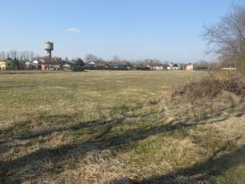 (Prodej, pozemek, 1774 m2, Bohumín - Pudlov), foto 2/7