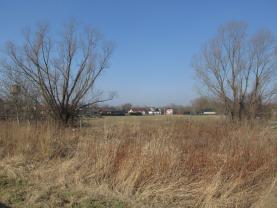 (Prodej, pozemek, 1774 m2, Bohumín - Pudlov), foto 4/7