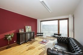 (Prodej, byt 2+kk, 62 m2, OV, Praha 3 - Žižkov), foto 2/18
