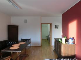 (Prodej, byt 2+kk, 62 m2, OV, Praha 3 - Žižkov), foto 3/18