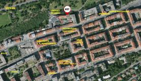 (Prodej, byt 2+kk, 62 m2, OV, Praha 3 - Žižkov), foto 4/18