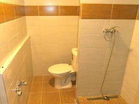 (Prodej, byt 1+1, 39 m2, Ostrava - Poruba), foto 3/7