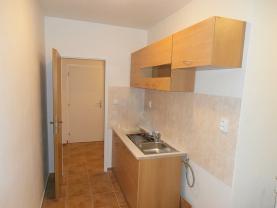 (Prodej, byt 1+1, 39 m2, Ostrava - Poruba), foto 2/7