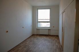 Pronájem, komerční prostory, 30 m2, Podivín okr. Břeclav
