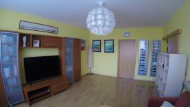 (Prodej, byt 3+1, 73 m2, Olomouc, ul. Zikova), foto 4/10