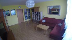 (Prodej, byt 3+1, 73 m2, Olomouc, ul. Zikova), foto 2/10