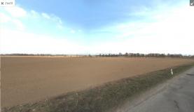 Prodej, pole, 8418 m2, Pňovice
