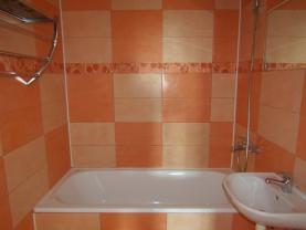 a4 (Prodej, byt 3+1, 70 m2, Ostrava - Poruba, ul. V. Makovského), foto 4/8
