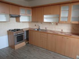 Prodej, byt 3+1, 70 m2, Ostrava - Poruba, ul. V. Makovského