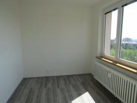 a1 (Prodej, byt 3+1, 70 m2, Ostrava - Poruba, ul. V. Makovského), foto 3/8