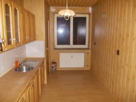 DSCN2820 (Prodej, byt 2+1, 65 m2, Ostrava - Zábřeh), foto 4/11