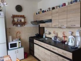 Prodej, byt 3+1, 76 m2, Brno - venkov, Předklášteří