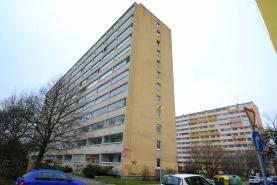 Prodej, byt 3+1, 70 m2, OV, Praha - Lhotka
