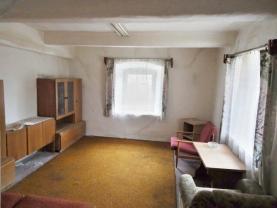 DSC09648 (Prodej, rodinný dům 2+kk, 1152 m2, Stradonice), foto 3/26