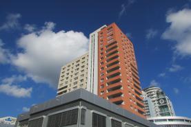 Prodej, byt 3+kk, 110 m2, Praha 5 - Stodůlky