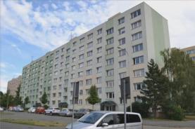 Prodej, byt 3+1, 69 m2, Lipník nad Bečvou, ul. Zahradní