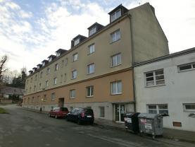 Prodej, byt 1+1, Mladá Boleslav, ul. Štyrsova