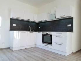 Prodej, byt 2+kk, 44 m2, Ostrava - Poruba, ul. Průběžná