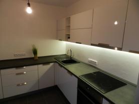 Prodej, byt 2+1, 54 m2, Ostrava - Poruba, ul. Kubánská
