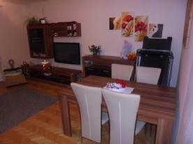 Prodej, byt 3+1, 68 m2, OV, Mistřice