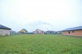 pozemek (Prodej, pozemek, 1107 m2, Čeperka), foto 4/10