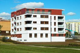 Prodej, byt 1+kk, 30 m2, OV, Praha 5 - Stodůlky