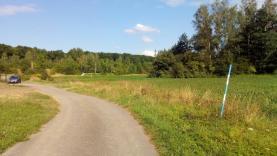 Prodej, orná půda, 2000 m2, Paskov