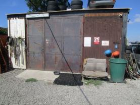 IMG_0359 (Prodej, provozní plocha, 1430 m2, Stará Bělá), foto 3/9