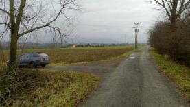 Prodej, pozemek, 7300 m2, Lučina