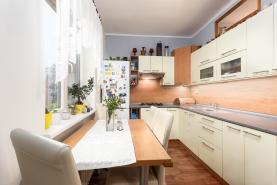 Prodej, byt 2+1, 58 m2, Ostrava - Poruba, ul. Ukrajinská