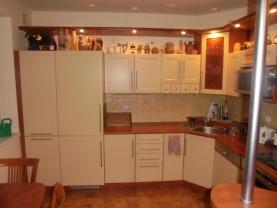 Prodej, byt 3+kk, 80 m2, Zlín, ul. Podlesí