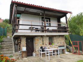 Prodej, chata 350 m2, Tišnov, Trnec