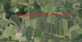 Prodej, pole, 39689 m2, Dolní Bukovsko