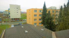 Prodej, byt 2+kk, 51 m2, Karlovy Vary, Stará Role