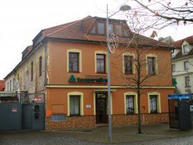 Pronájem, byt 3+kk, 230 m2, Čelákovice