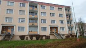 Prodej, byt 3+1, 68 m2, DV, Ústí nad Labem - Neštěmice