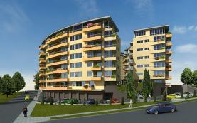Prodej, byt 1+kk, Slezská Ostrava, ul. Michálkovická