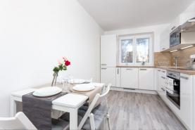 Prodej, byt 3+1, OV, 77 m2, Holešov, ul. U Letiště
