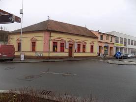Prodej, dům, Lysá nad Labem