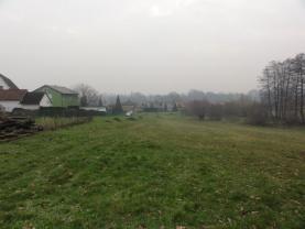 Prodej, stavební pozemek, 8 115 m2, Klimkovice