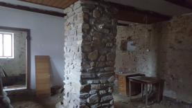 (Prodej, rodinný dům 3+1, 515 m2, Šafov), foto 4/16